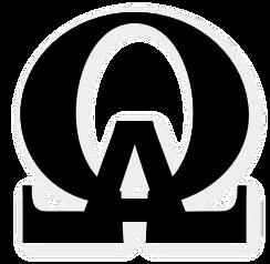 Alpha Omega Solutions, Inc.
